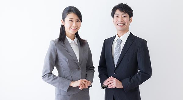 【アルバイト】池袋勤務!コールセンターSTAFF大募集